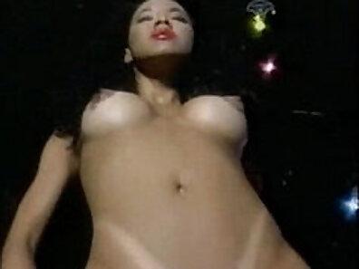 striptease dancing xxx movie