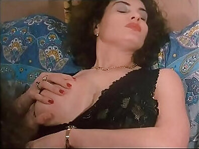loud moaning, naked italians, watching sex, wet pussy xxx movie