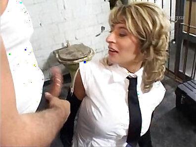 german women, girl porn, lesbian sex, turkish amateurs xxx movie