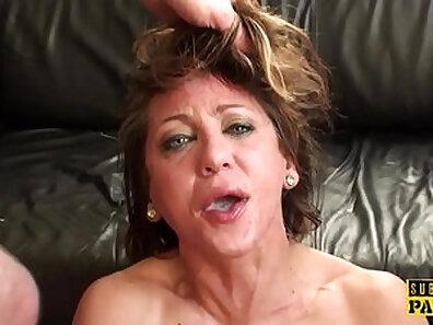 BDSM in HQ, jizz xxx, mouth xxx, submissive sex xxx movie