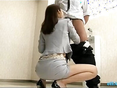 cock sucking, cum videos, ejaculation in mouth, kinky toilet sex, mouth xxx, office porno, sex in uniforms, sexy lady xxx movie