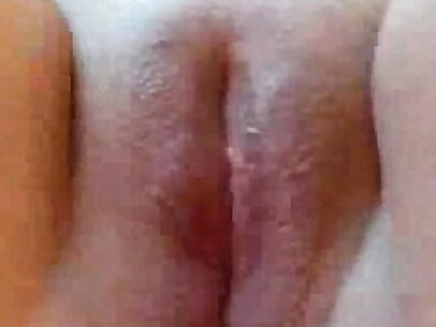 fatty, girl porn, girlfriend fucking, lesbian sex, masturbation movs, plump, pussy videos, shaved pussy xxx movie