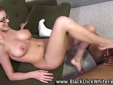 banging a slut, black hotties, black penis, cum videos, cumshot porn, dick, feet, hot footjob xxx movie