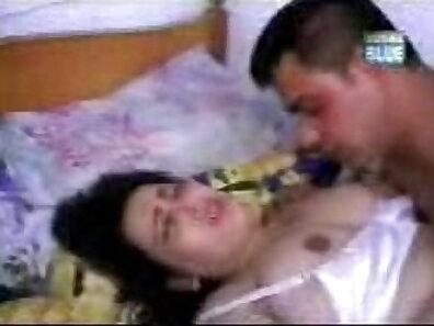 arabic porno, watching sex xxx movie