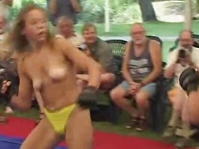 naked women, sexy chicks, topless women, wrestling sex xxx movie