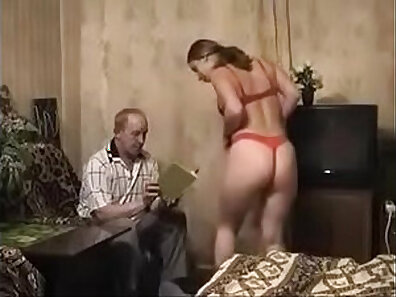 old guy movies, old with young, russian amateurs, young babes xxx movie