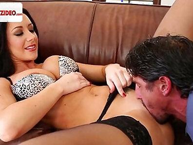 butt banging, erotic lingerie xxx movie