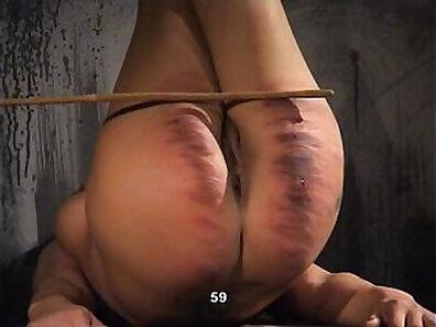sexual punishment, slave porn, watching sex xxx movie