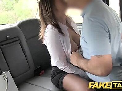 anal fucking, anal rimming, boobs in HD, fucking in HD, girl porn, girls in stockings, jizz eating, lesbian sex xxx movie