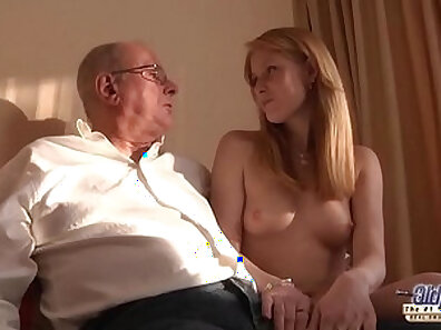 girl porn, handsome grandfather, having sex, lesbian sex, licking movs, old with young, young babes xxx movie