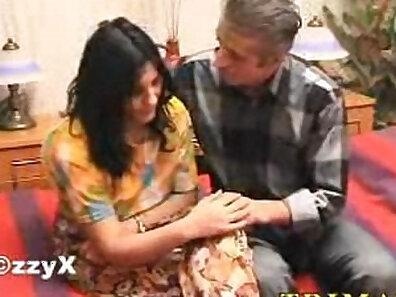 desi cuties, free tamil xxx, girl porn, lesbian sex, top indian, turkish amateurs, watching sex xxx movie