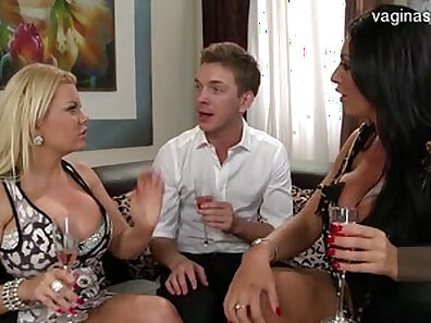 cowgirl position, famous pornstars, lesbian sex, sexual punishment, young babes xxx movie