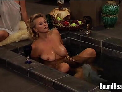 all natural, boobs in HD, erotic massage, giant ass, huge breasts, naked mistress, natural boobs HQ, sensual lesbians xxx movie