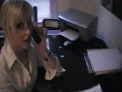 blondies, boss and secretary, sexy mom xxx movie