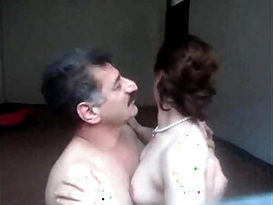 arabic porno, aunty sex, dick sucking, hubby fucking, loud moaning xxx movie