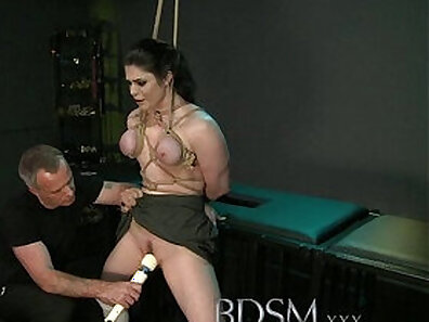 anal fucking, BDSM in HQ, black hotties, domination porno, nude breasts xxx movie