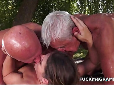 horny and wet, old with young, stunning pornstars, wild banging, young babes xxx movie