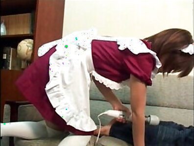 asian sex, horny and wet, maid humping xxx movie