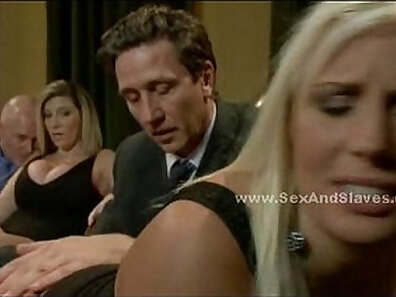 brutal fucking, forced sex, fucking in HD, group fuck, having sex, spectacular, top whore sex xxx movie