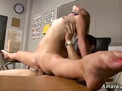 bitchy chicks, fitness club, flexible babes, free school vids, lesbian sex, rough screwing, school girls banged, sexy sport scenes xxx movie