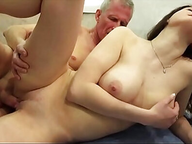 boobs in HD, fucking dad, handjob videos, huge breasts, sexy stepsister, sister fucking, top-rated boobjob xxx movie