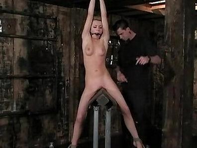 college humping, lesbian sex, top bondage clips xxx movie