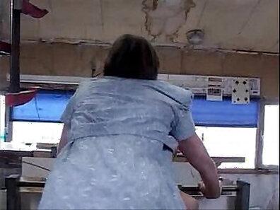 mature women, older woman fucking, top-rated son vids, watching sex xxx movie