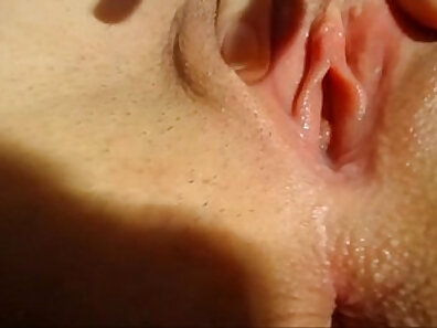 closeup banging, pussy videos, tight pussies xxx movie