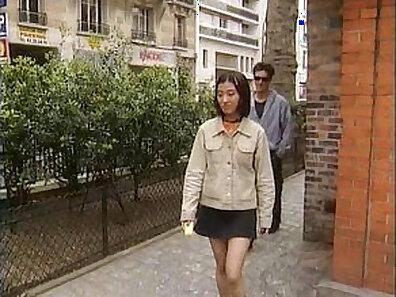 asian sex, euro babes, sexy babes, skinny models xxx movie