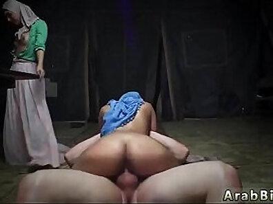 arabic porno, best father clips, butt banging, daughter porn, plump xxx movie