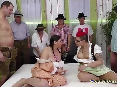 cheerleader girls, hardcore orgy, sexy chicks, wild banging xxx movie