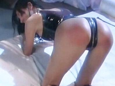 latex fetish, sensual lesbians xxx movie