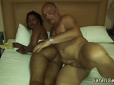 african HQ, dick, enormous dick, german women, massive cock, stunning pornstars xxx movie