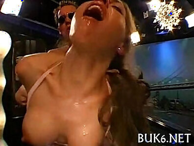 forced sex, group fuck, having sex, maid humping xxx movie