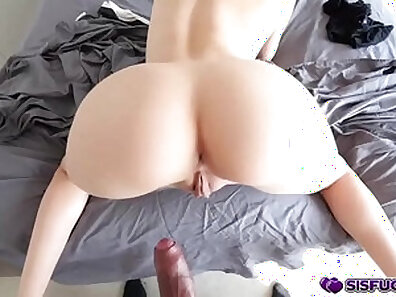 brother banging, dick, hot banging, massive cock, watching sex xxx movie
