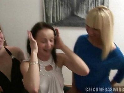 czech girls, girl porn, lesbian sex, swingers party xxx movie
