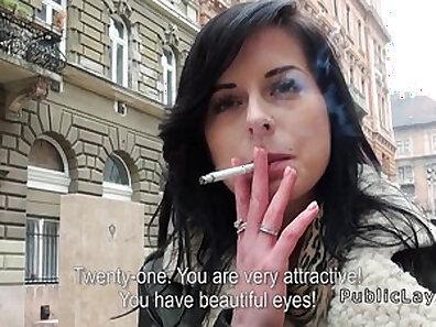 best hotel sex, czech girls, first person view, fucking In public, gorgeous ladies, HD amateur xxx movie