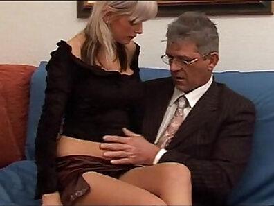 having sex, naked italians, uncle fucking xxx movie