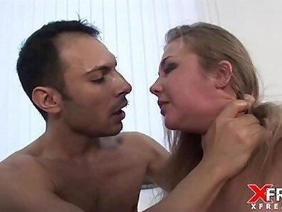 anal fucking, blondies, cum videos, cumshot porn, cute babes, facials in HQ, fucking in HD, gaping asshole xxx movie