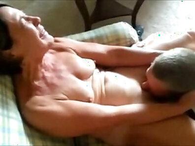 plaisir oral 216 vidéo