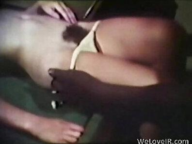 free interracial porn, top-quality retro, vintage in high-quality xxx movie