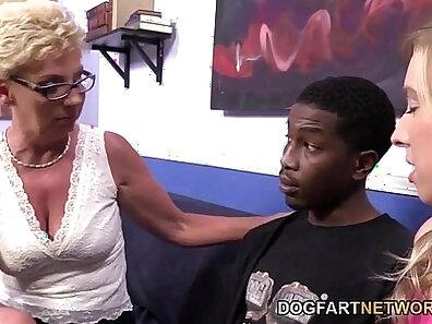 black hotties, having sex, hot stepmom, mature women, older woman fucking, penis videos, young babes xxx movie