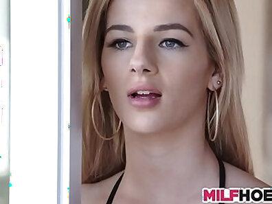 hot mom, stunning pornstars, top-rated son vids xxx movie