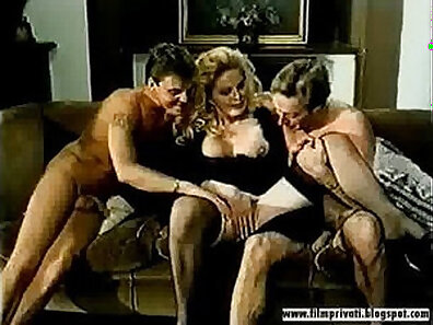 high-quality classic, naked italians, vintage in high-quality, watching sex xxx movie