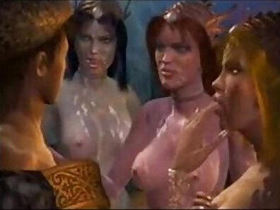 animated porn, porn in 3D, watching sex xxx movie