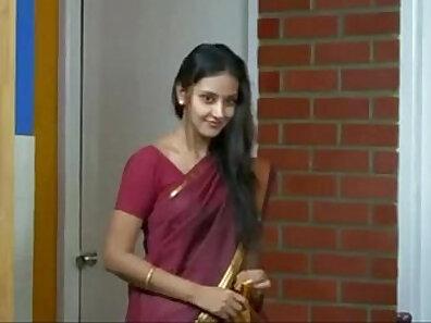 desi cuties, free tamil xxx, seduced, top indian xxx movie
