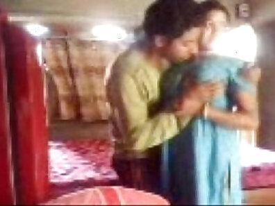 bagladeshian women, desi cuties, free tamil xxx, fucked xxx, fucking in HD, top indian, watching sex xxx movie