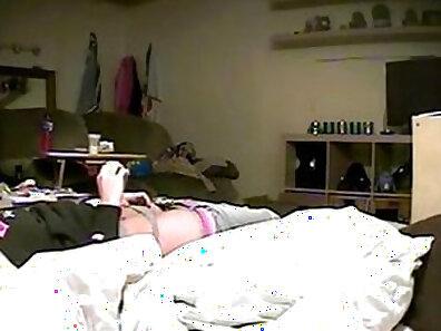 caught having sex, hidden camera, masturbation movs, peeing fetish, webcams xxx movie