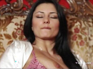 butt banging, dildo fucking, making love, naked italians, solo model xxx movie