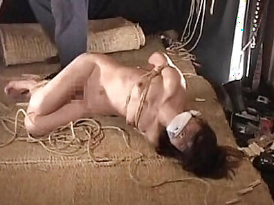 asian sex, bitchy chicks, top bondage clips, weird freaks xxx movie